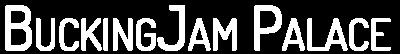 buckingjam-palace-logo-white